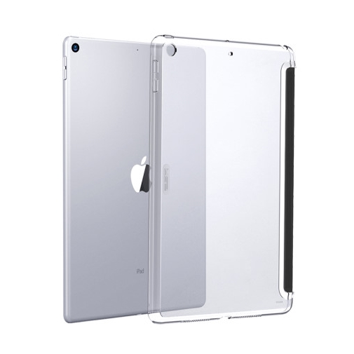 [ESR] Backcover Case for iPad 10.2 - Clear