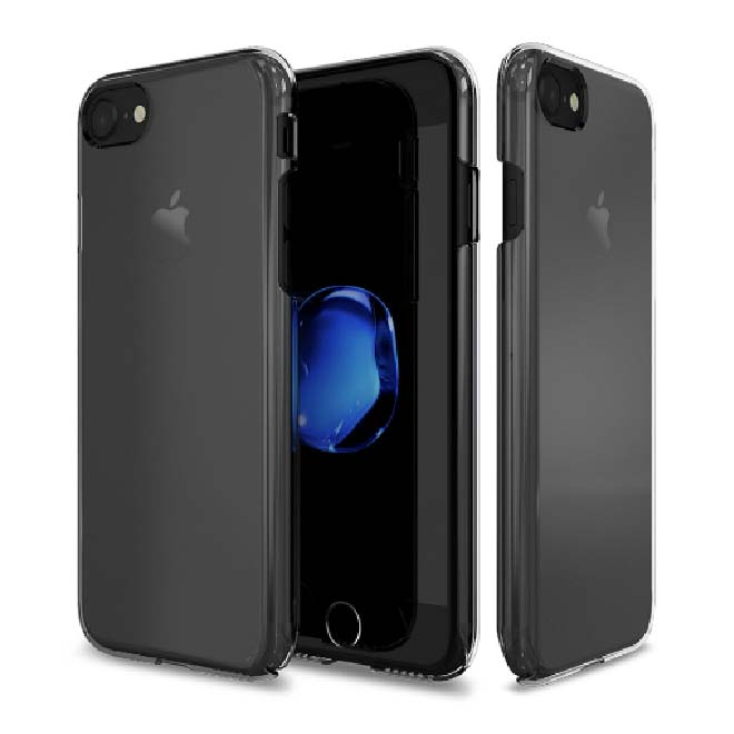 [PATCHWORKS] PureSnap Case for iPhone 8/7 Plus