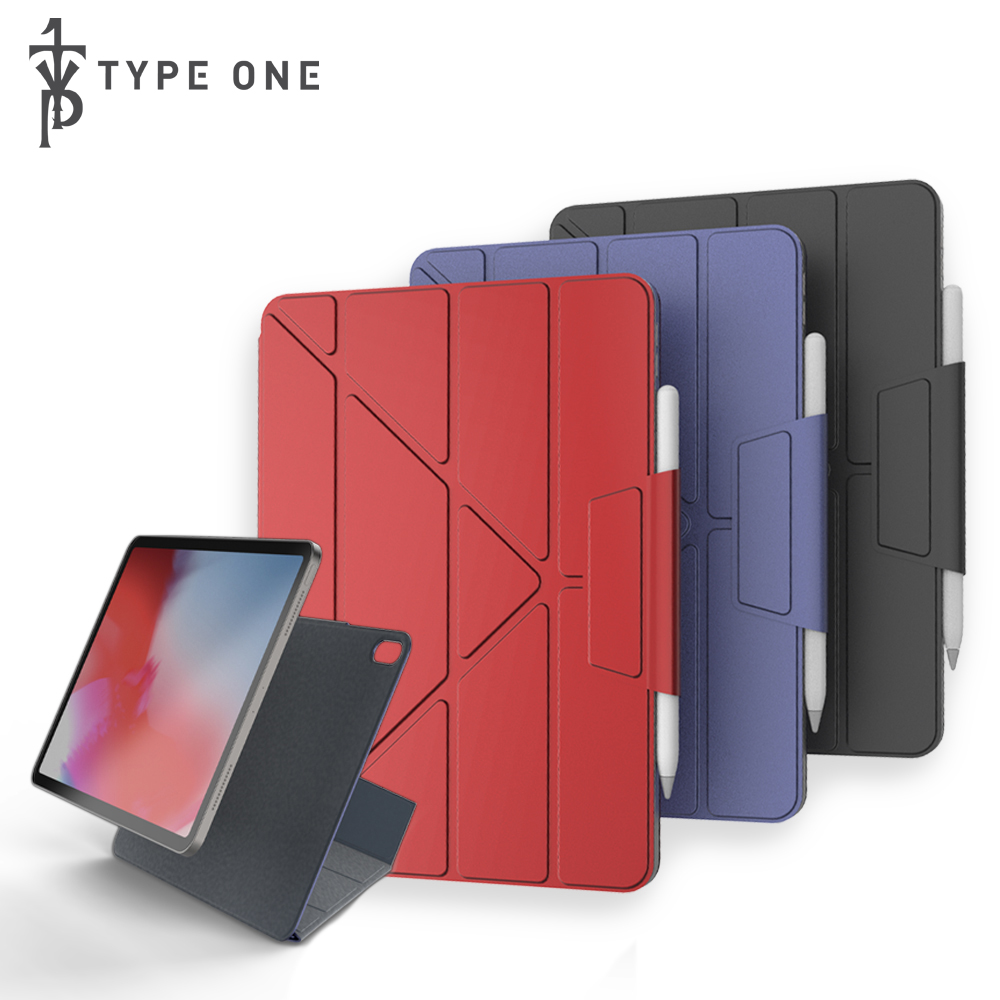 [TYPEONE] Type Magnetic Y for iPad Pro 11