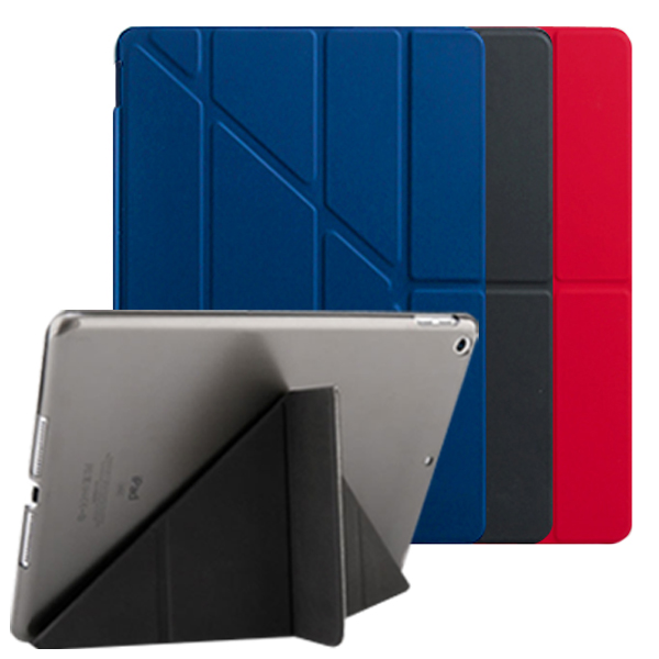 [TYPEONE] Type Y Cover for iPad 9.7