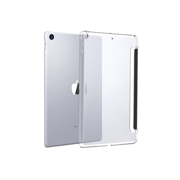 [ESR] Back Cover Case for iPad mini 5