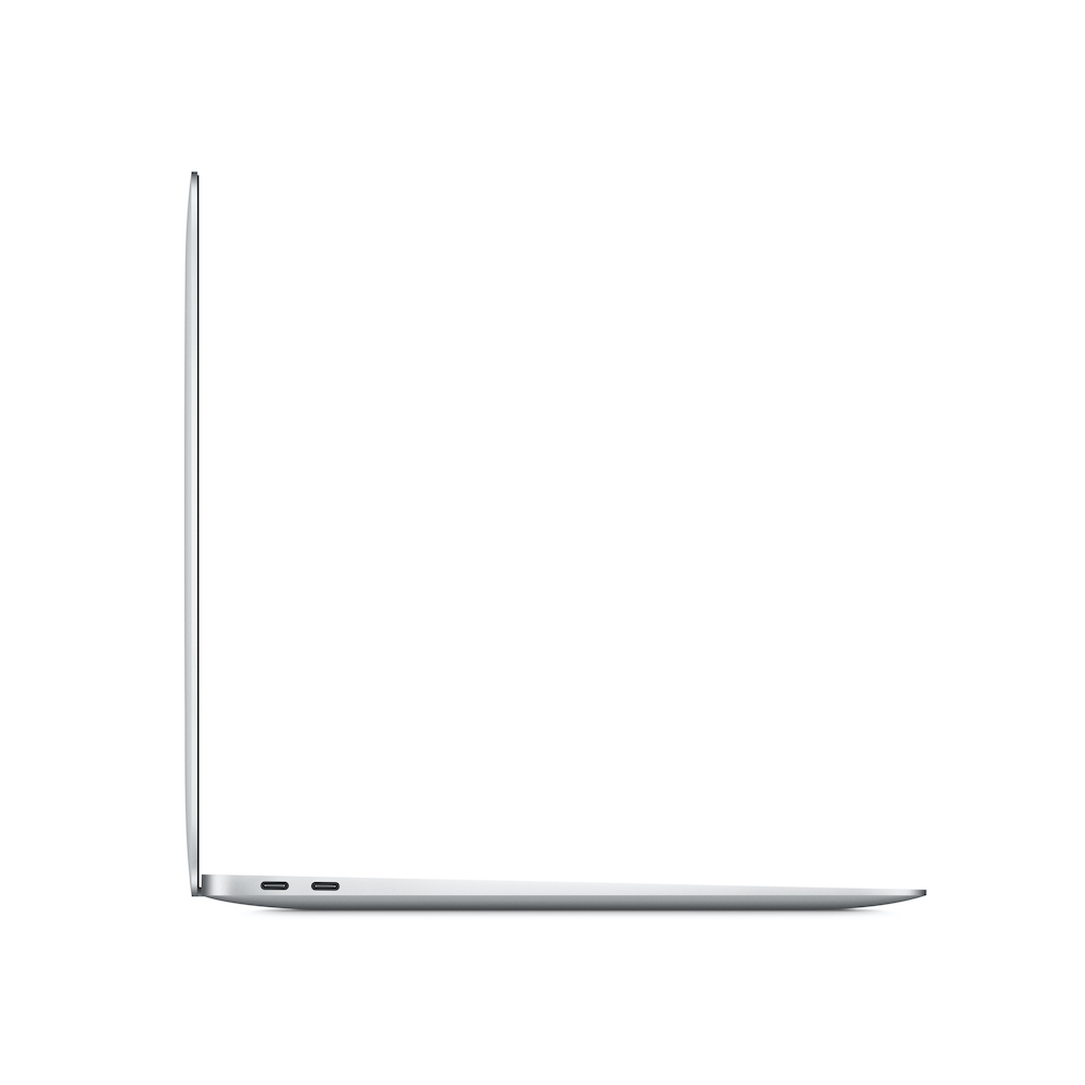 MacBook Air 2020년형 1.1GHz 듀얼 코어 Core i3/256GB/Touch ID - 맞춤구성